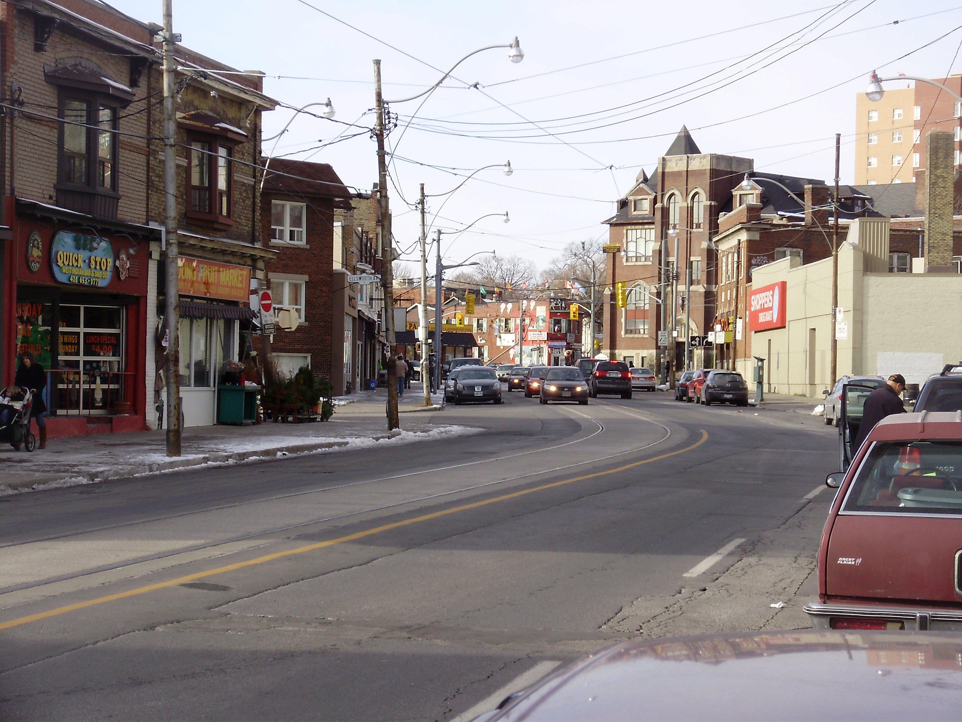 Hwy 7 Toronto North Vaughan Vaughn York 400 Escort