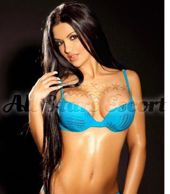 Escort Wedgewood Drive Outcall