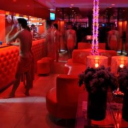 Damrak In Chandigarh Club France Gay