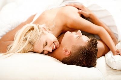 One-night Stand Singles Brunette Dating In Ottawa