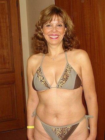 Seeking Blonde Spanish Woman To 50 Single Man 55