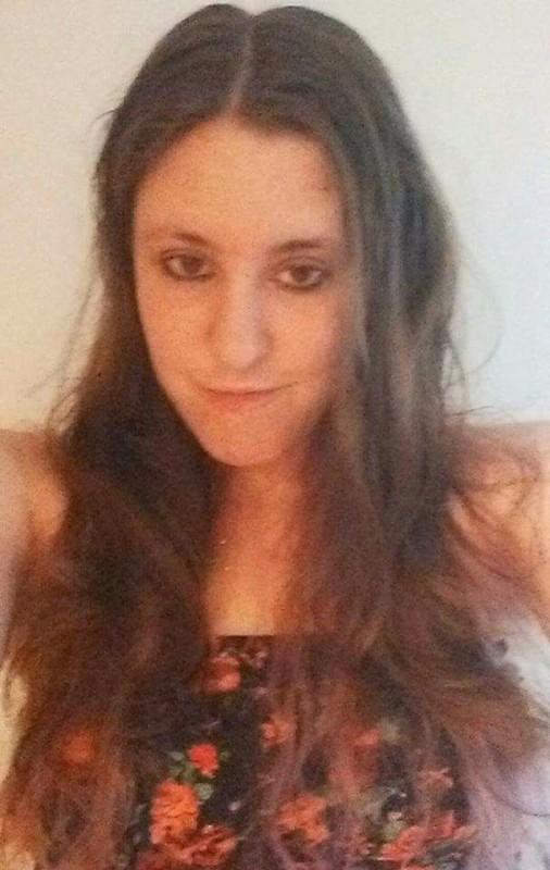 Humanized Transgender Windsor Meet