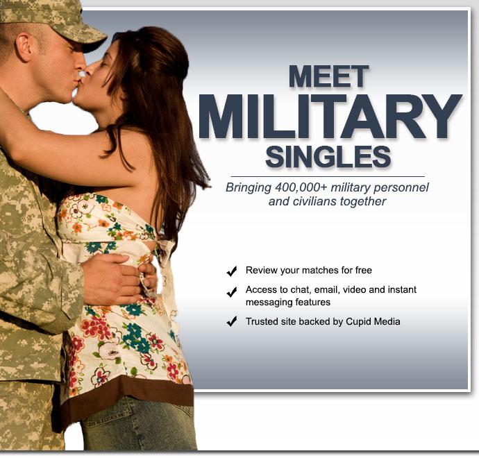 Jai Dating Free Army Websites