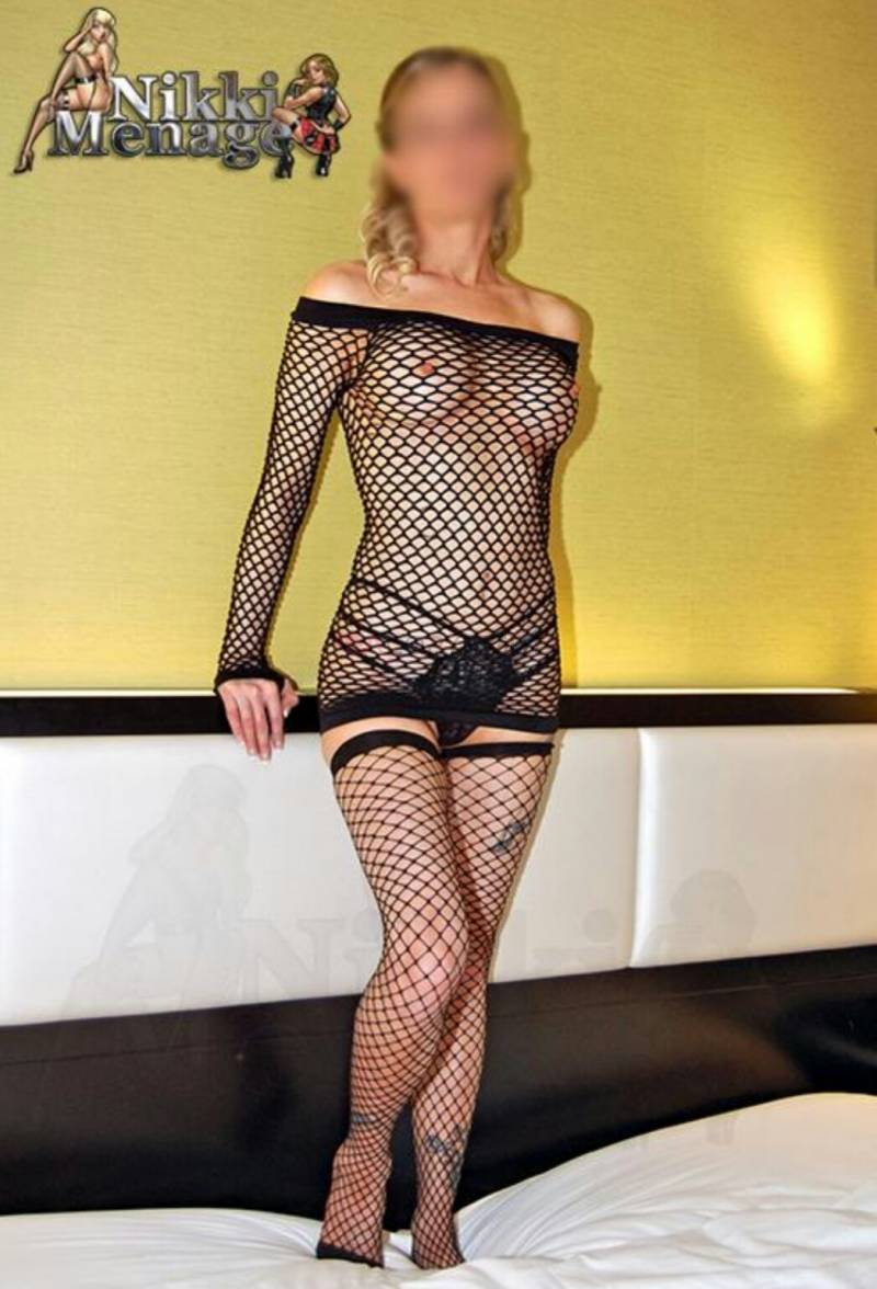 Cosmopolitan Entertainment Escort Finesse Halifax