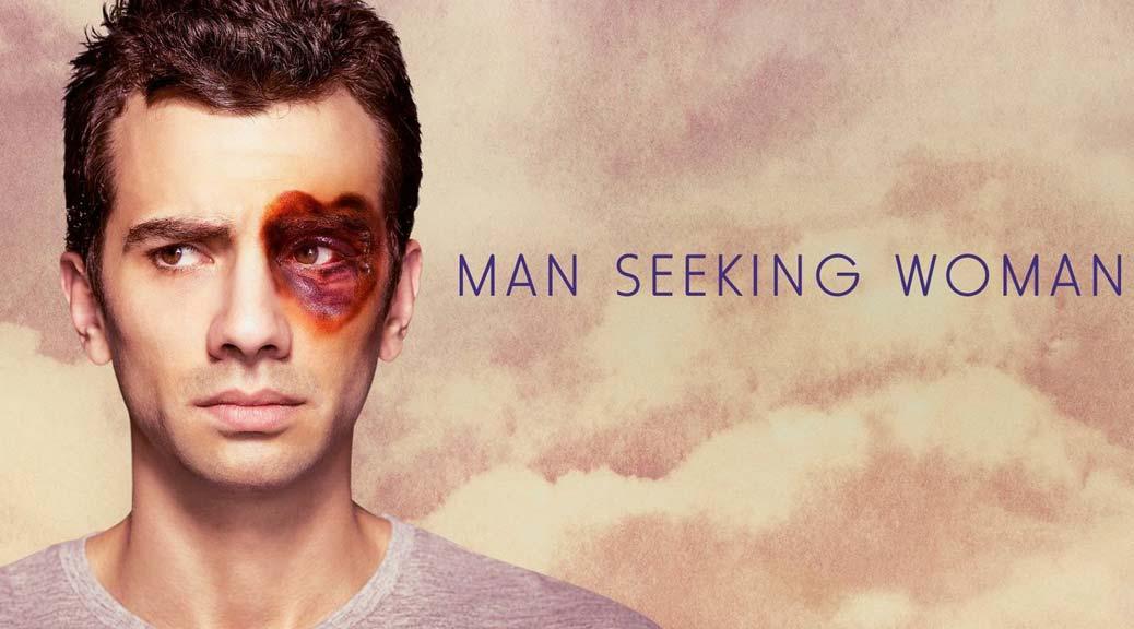 Frankfurt Woman Seeking Man