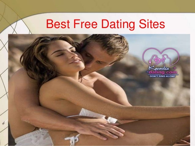 Free Dating Online In Canada