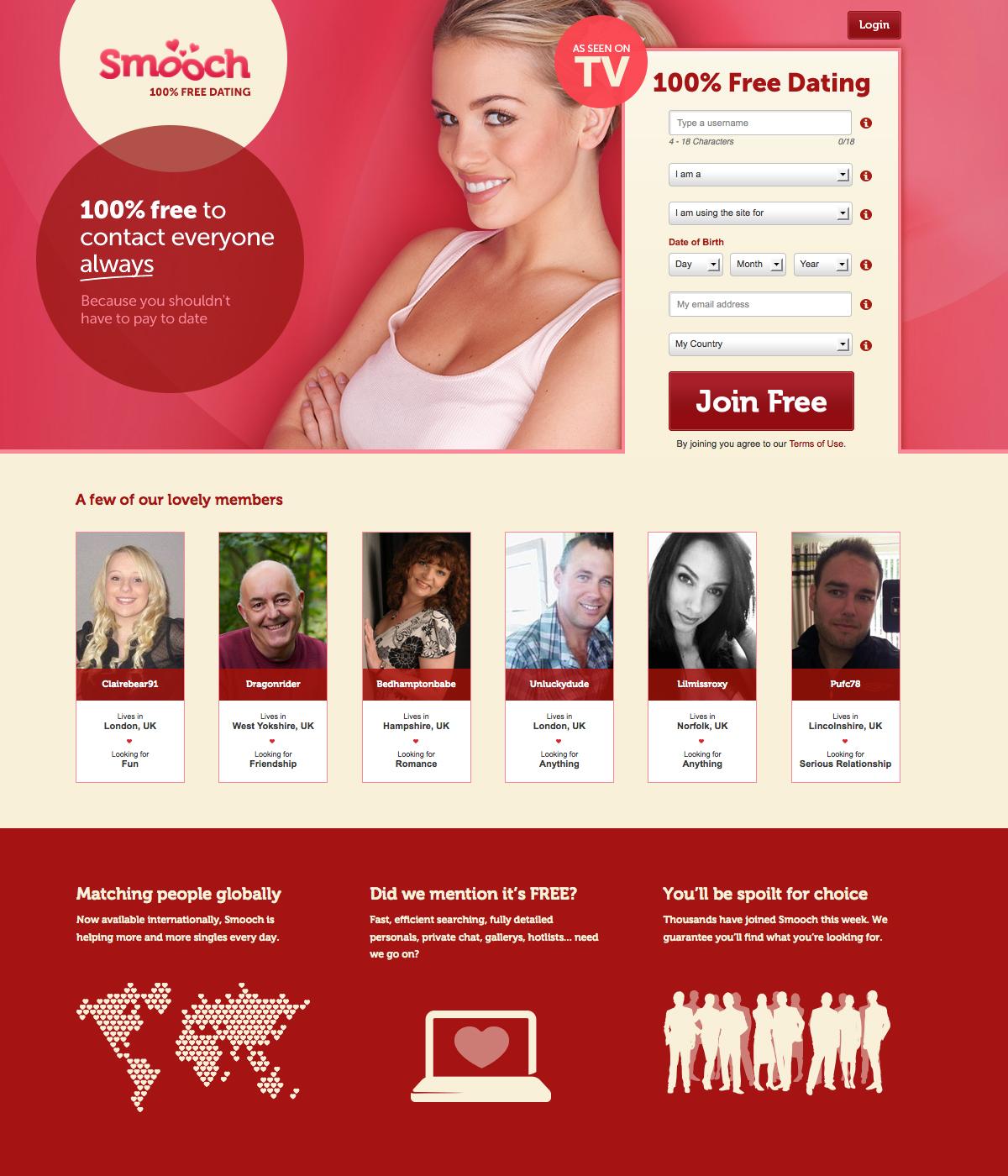 Uk Free Totally Free Dating Sites