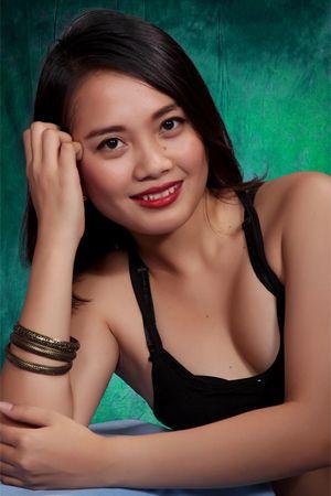 Salong Dating Sites Pinay Free