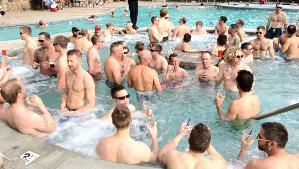 Confdration Club Denver Gay In