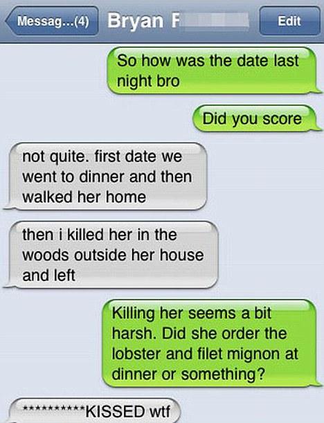 Gay Text Dating Uk