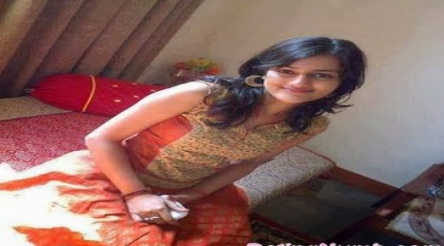 Gujarati Dating Sites Uk