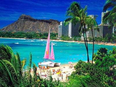 Singapore Massage Parlors Sunny Hawaii
