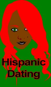 Hispanic Catholic Married Dating