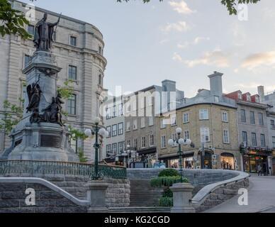 Dating City Hispanic In Quebec