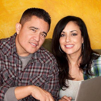 Hispanic Jewish Ashleymadison Dating