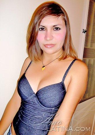 Hispanic Singles Women Seeking Men