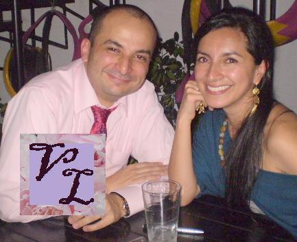 Speed Pic Hispanic Dating
