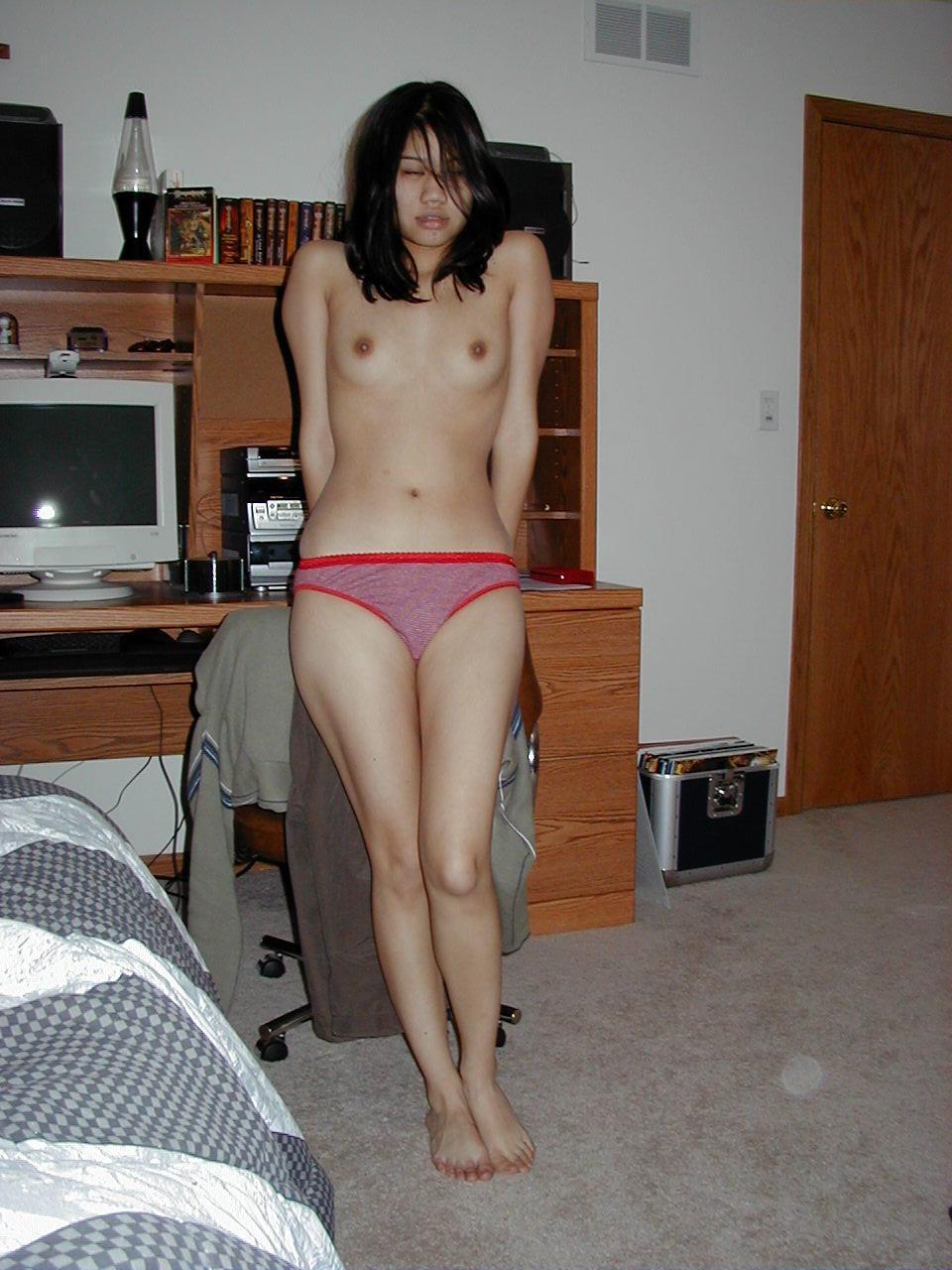 Hot Sweet Sexy Juicey Filipina Fresno