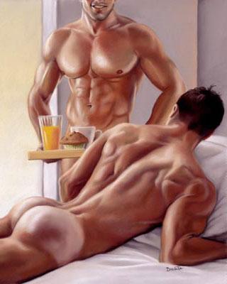 Hotel Sauna 24 Asakusa Snacks Tokyo Gay