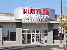 Shops Sex Hustler Fort Lauderdale Hollywood