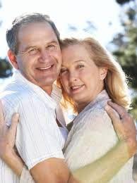 Dating Jewish Services Senior