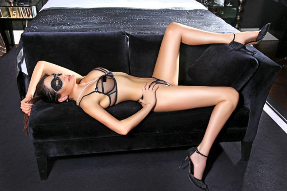 Toronto Kinky Affair Dating In
