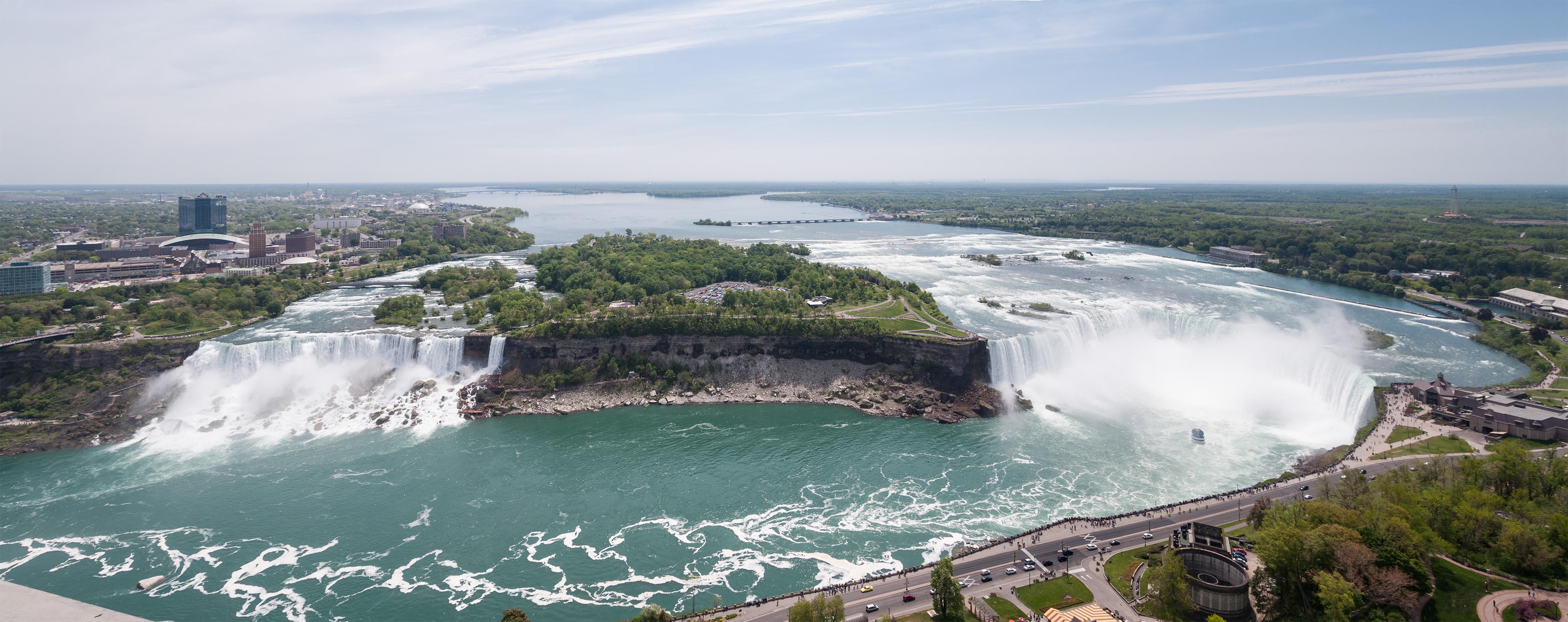 Lauderdale Niagara Falls Dating In Kinky