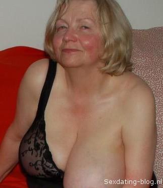 Kinky Fetish Dating In Woodbridge
