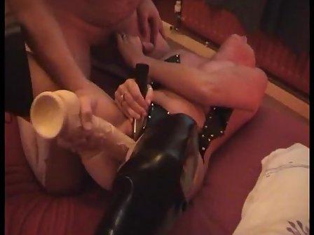 Windsor Woman Seeking In Kinky Man Swingers