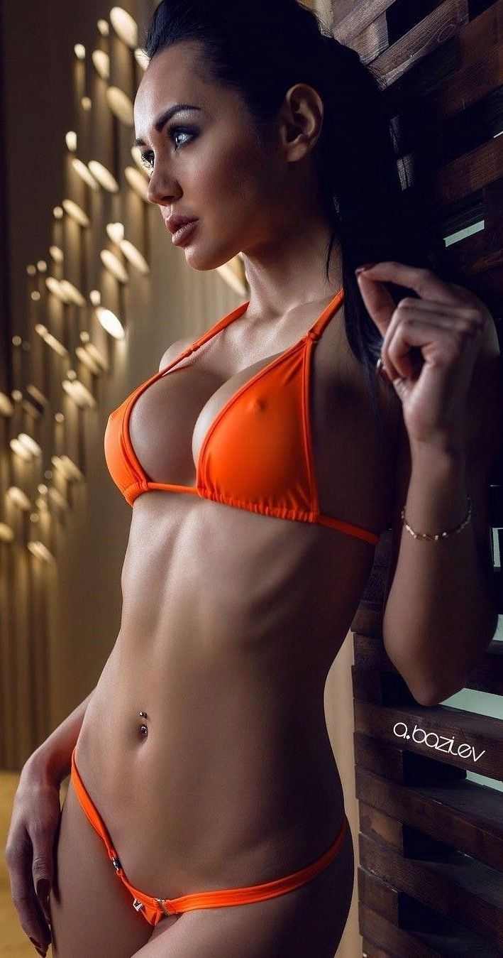 In Usa Dating Local
