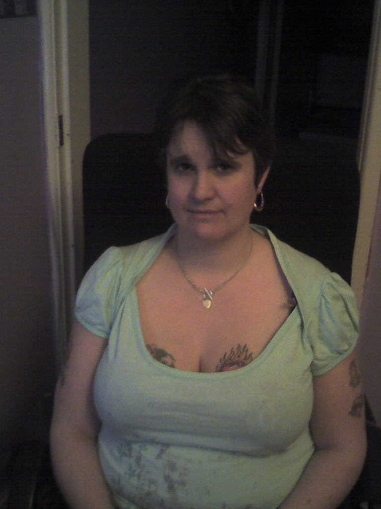 Dating Telford Local