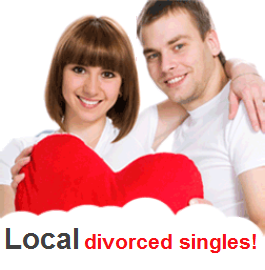 Dating Fetish Local Divorced