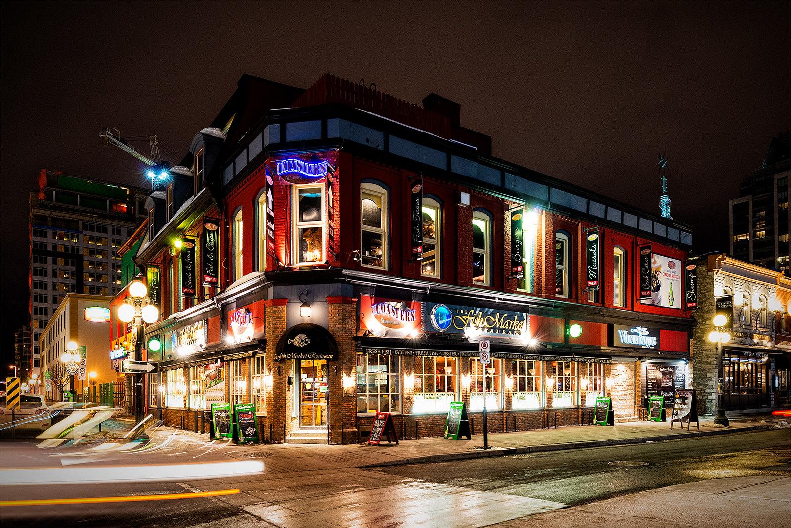 Local One-night Stand Dating In Ottawa-gatineau