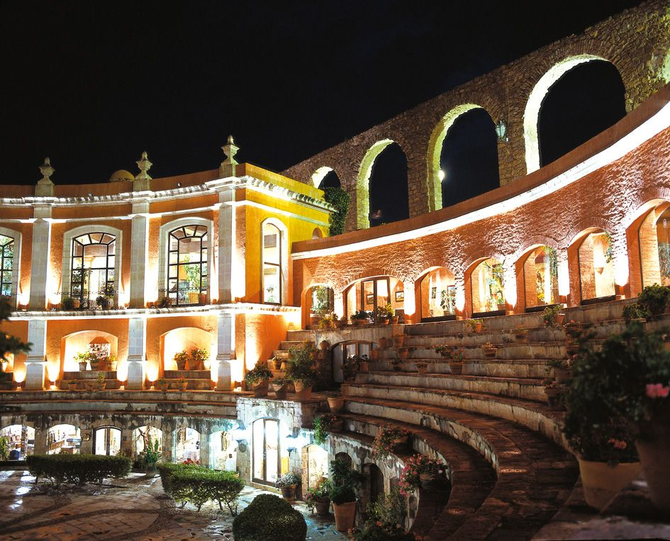 Deepthroating Hotels In Monterrey Mexico Love