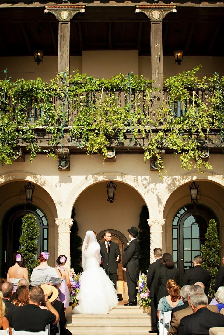 Married Dating In Sarasota Florida