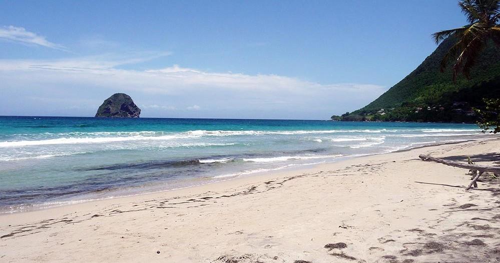 Sites Martinique Dating