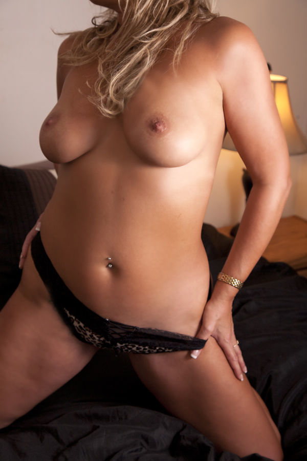 Recently Escort Halifax Massage Girls