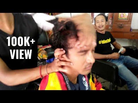 Parlors Dhaka Bangladesh In Massage