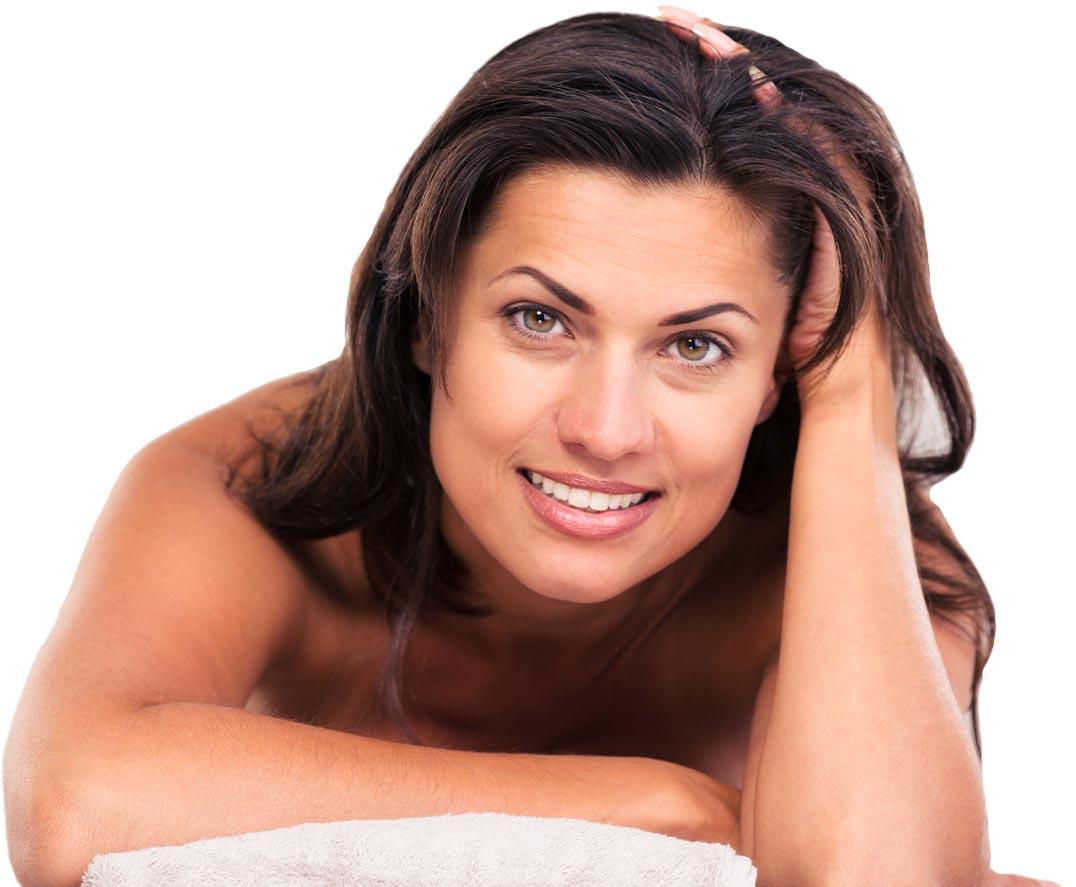 Massage Parlors In Wakefield Uk