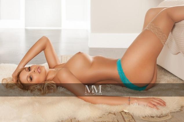 Esquire Models Escort Agency London Mega