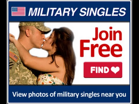 Free Online Military Dating