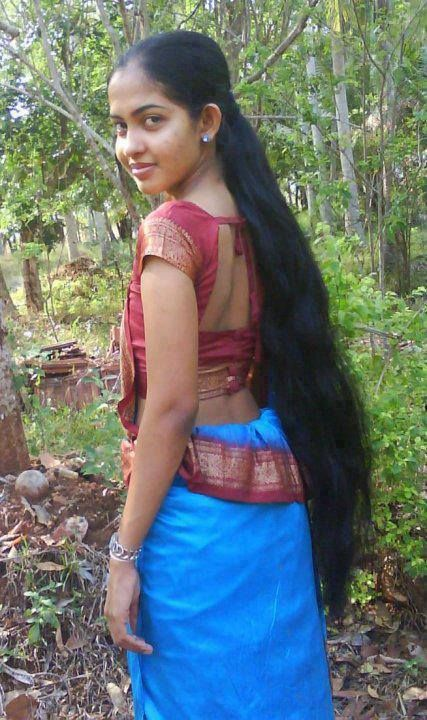 Extre Lady Seeking Guy Muscat