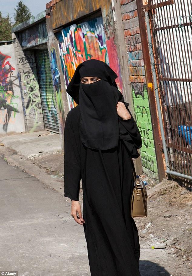 Dating Angeles Muslim In Los