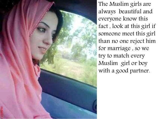 Amarillo Uk Dating Sites Muslim Free