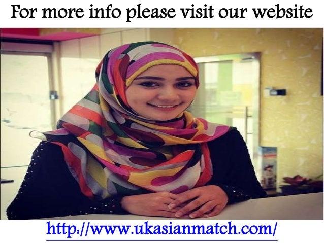 Dating Muslim Singles