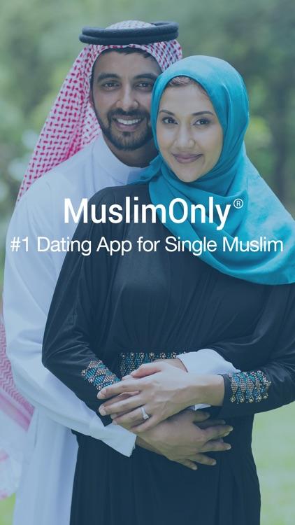 Athens Dating Muslim Singles
