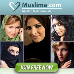 Duos Singles Dating Muslim