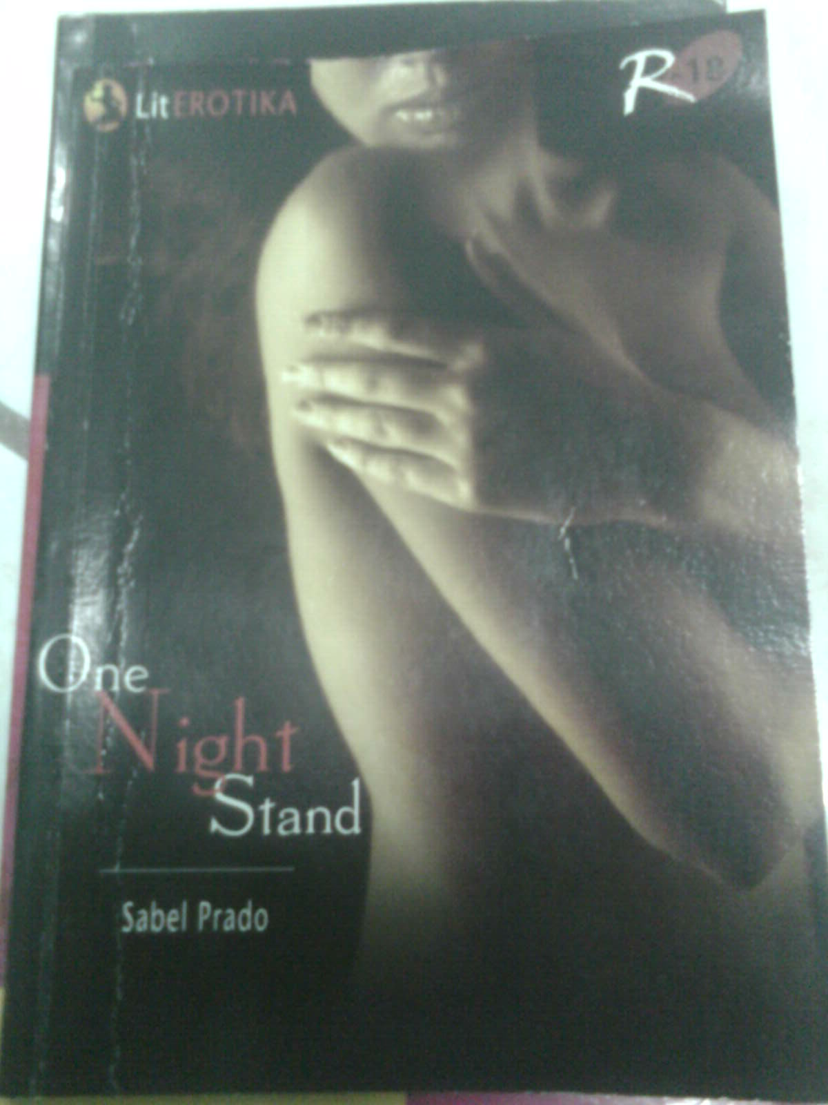 Dating One-night Stand Bitch