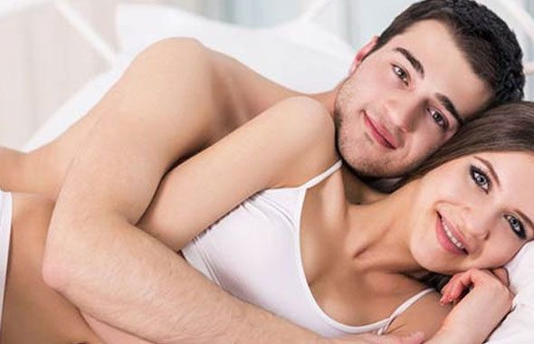 One-night Stand Married Dating Looking For Sex In Vancouver