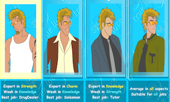Online Dating Sims Games For Guys